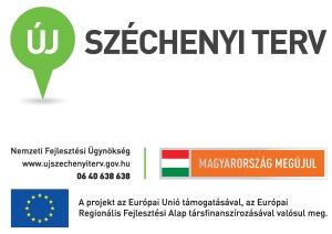 uj-szechenyi-terv-log-futura-projekt