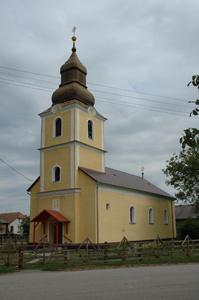 gk_templom